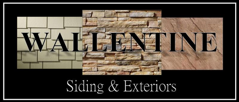 Wallentine Siding & Exteriors